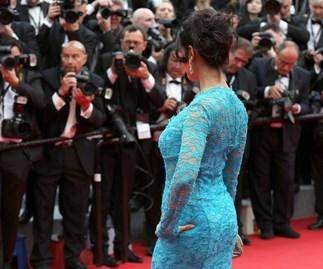 Another celebrity beaten and robbed in Paris near Kim Kardashian heist