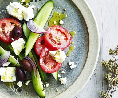 Why science loves the Mediterranean diet