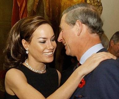 Prince Charles' goddaughter Tara Palmer-Tomkinson found dead