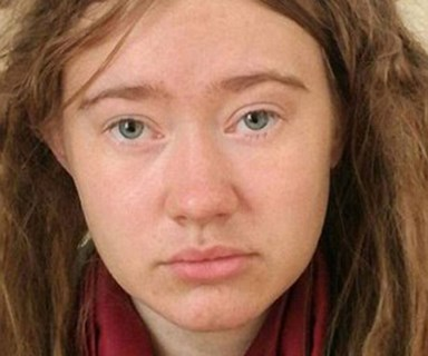 Update: homeless girl linked to Madeleine McCann has been identified