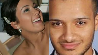 Thunderstorm asthma victims: Two young people who died as a direct result of the storm are named