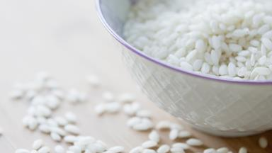 A number of imported rice brands contain high levels of pesticides