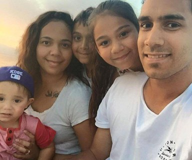 Aboriginal couple refused entry to their local pub in Adelaide