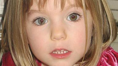 Reports of fresh lead: Is this new hope for Madeleine McCann?