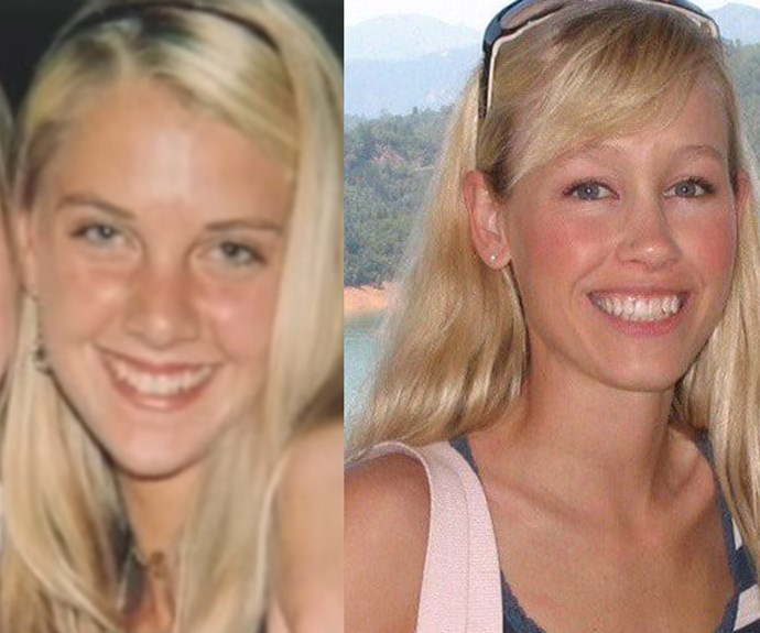A mysterious coincidence: Sherri Papini's schoolfriend also vanished in same area while jogging