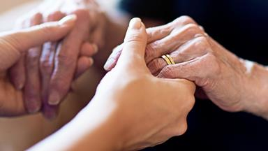 Victoria euthanasia bill is tipped to pass next year