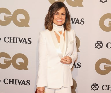 Lisa Wilkinson's fears she will be fired from the Today Show