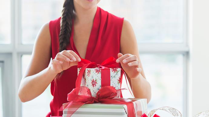 Women who stress during Christmas at heart attack risk
