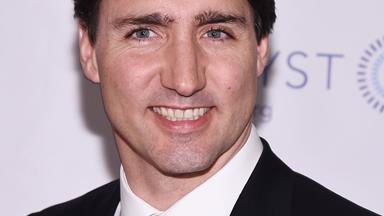 Get to know Canadian prime minister Justin Trudeau