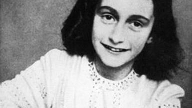 New theory suggests Anne Frank and her family weren't betrayed when they were captured by Nazis