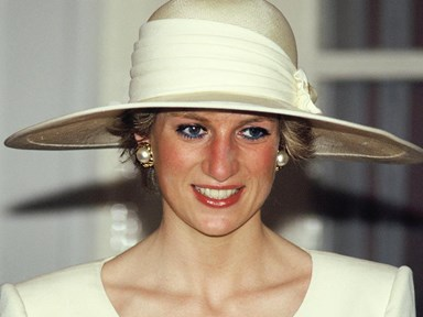 The Crown series creator reveals when Princess Diana will be introduced
