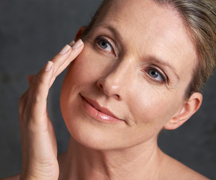 Scientific breakthrough could mean the end of wrinkles