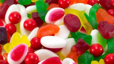 Allen's introduce three new lollies, but only one will hit supermarket shelves
