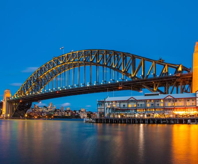 Sydney has the second least affordable housing marketing in the world