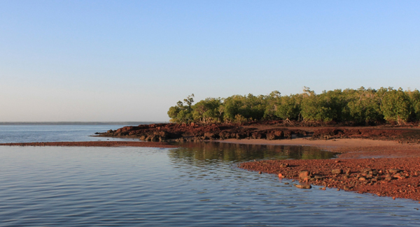 Elcho Island: Ancient Coins Could Redraft Australian History