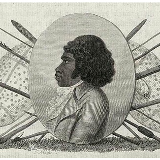 aborigines history referat englisch