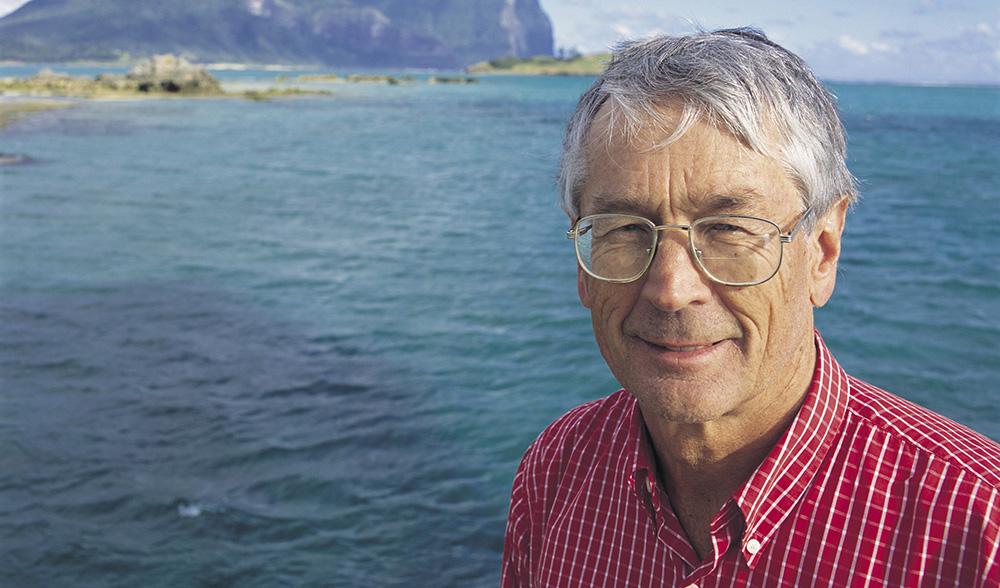 Dick Smith Au 53