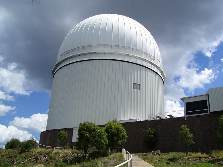 10 Of The Best Australian Observatories Australian