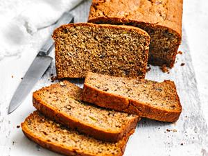 Women's Weekly's best banana bread