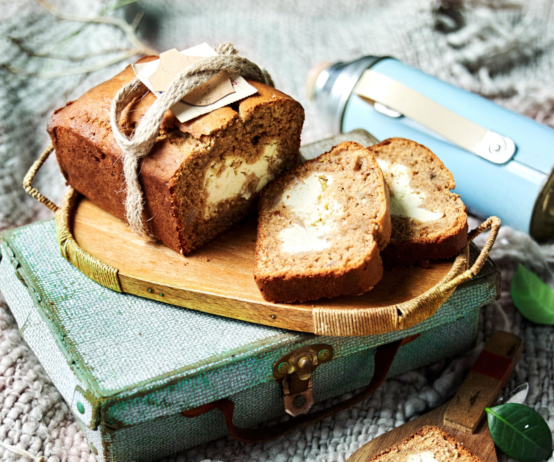 Cookware, Dining & Bar Spring Form Cake Pan-34624