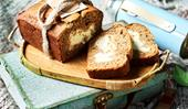 14 banana bread recipes