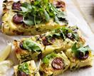 Fabulous frittata recipes