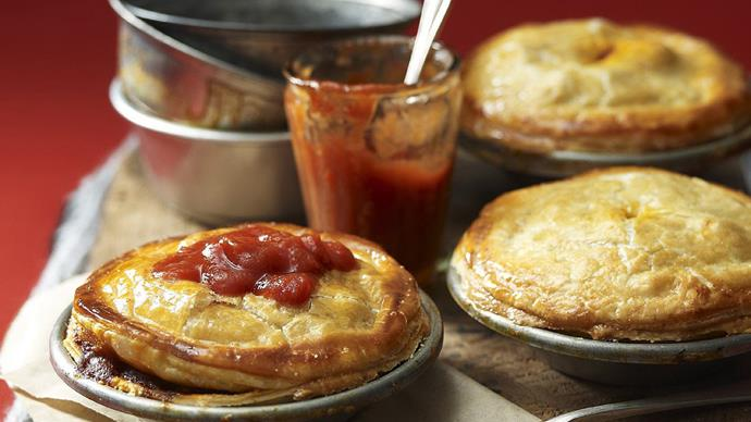 kmart pie maker recipes