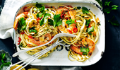 25 pasta recipes