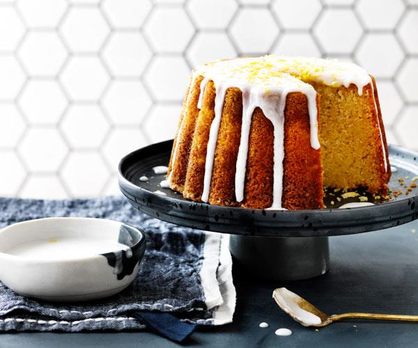 """**[Lemon curd cake](https://www.womensweeklyfood.com.au/recipes/lemon-curd-cake-31308