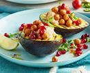 10 avocado-based recipes where avo is the hero not a supporting role