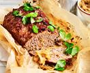 Meatloaf recipe - classic