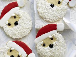 13 Christmas cookies recipes