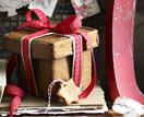 Best edible Christmas gifts
