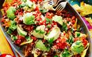 All of our best nachos recipes