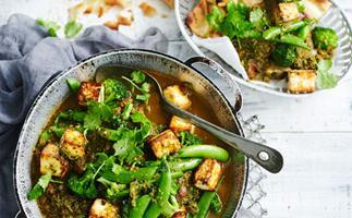 25 brilliant broccoli recipes