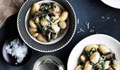 20 of our best gnocchi recipes
