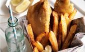 20 Australian classic pub meals