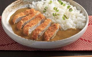 10 Japanese meals with a kick you can easily make at home