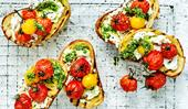 Our best bruschetta recipes