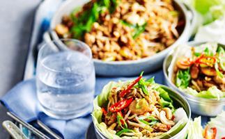 12 sensational san choy bow recipes