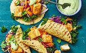31 terrific tofu recipes