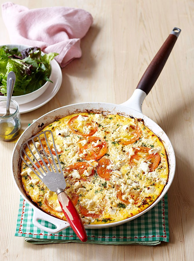 **Eggs:** If your man is struggling to get (or maintain) an erection, don't despair. Just cook him an omelette for breakfast. They're high in protein and the amino acid L-arginine which has been effective in treating erectile dysfunction. Eggscellent.