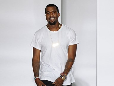 Kanye West disses Britney in deposition