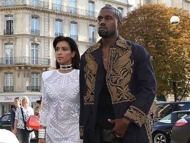 Kim Kardashian assaulted in Paris