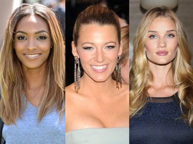 11 celebs with skin so good it shouldn't be legal