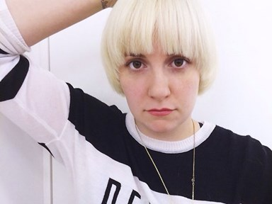 Lena Dunham reveals she was date raped in college