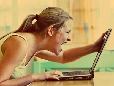The worst men in online dating