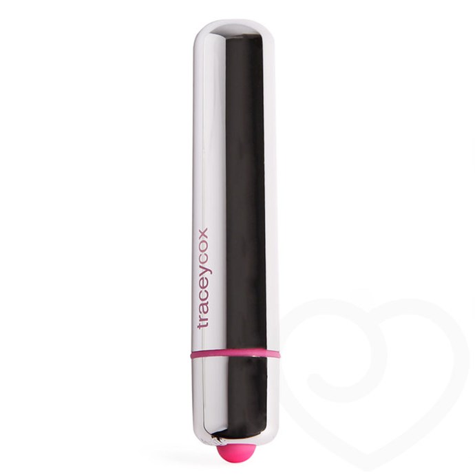 """[Tracey Cox Supersex Bullet Vibrator](http://www.lovehoney.com.au/product.cfm?p=14042