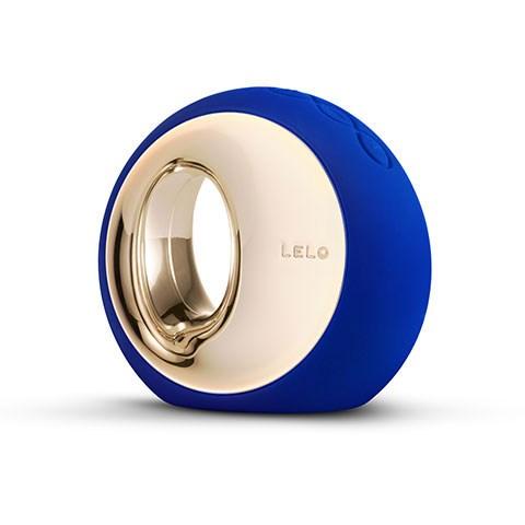 "[LELO Ora](http://www.adultshop.com.au/vibrators/bulletseggs/lelo-ora.html|target=""_blank"") ""The world's most sophisticated oral sex simulator."" $189.95"