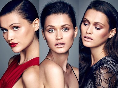 Want to be a makeup superstar?